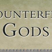 Counterfeit gods by Tim Keller