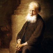 The Apostle Paul: Opposed or not to the Torah