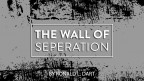 The 'Wall of Separation' in Ephesians 2:14