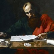 Apostle Paul from a pro-torah perspective