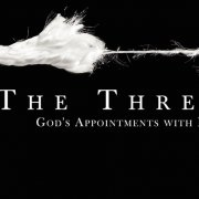 The Thread: By Ronald L. Dart
