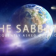 The Sabbath FAQ